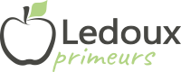 Ledoux Primeurs Le Roeulx