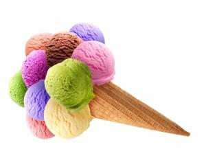 crème-glacée-4